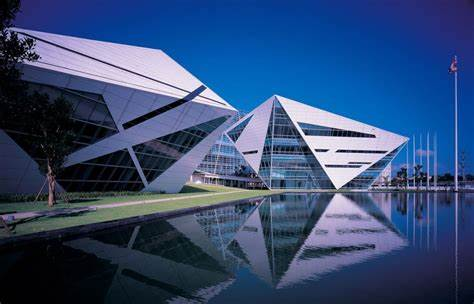 曼谷大学,泰国大学,中泰教育联盟