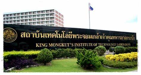 拉卡邦先皇技术学院,泰国大学,海内外教育