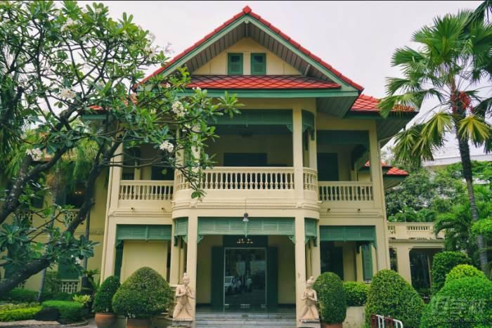 如何选择最适合自己的泰国大学?