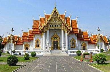 去泰国留学就业前景究竟如何?值不值得选