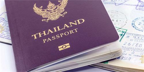 泰国留学签证详细申请流程指南,需要注意什么?