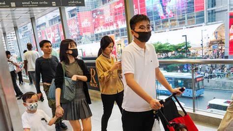 泰国防疫紧急法令,在泰国留学的同学们可要关注!