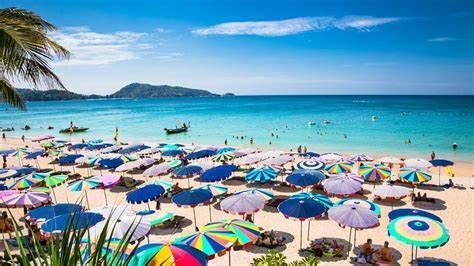 究竟泰国留学怎么样?安全性如何
