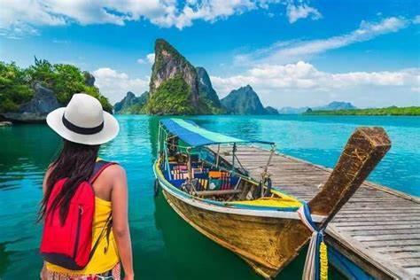 泰国留学费用一年大概要准备多少钱?