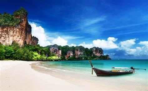 泰国留学生活中的一些常识和注意事项整理!