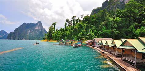 泰国留学常见问题解答?费用怎样