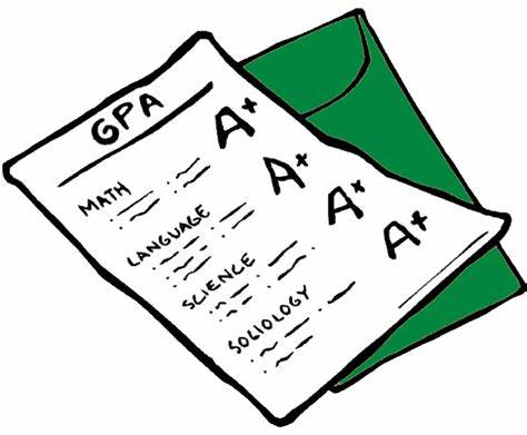 去泰国留学关于GPA你了解多少?