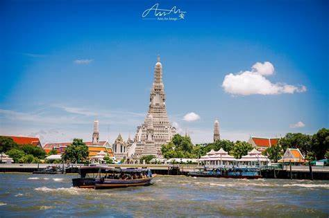 泰国留学生活成本高吗?各项费用怎么算