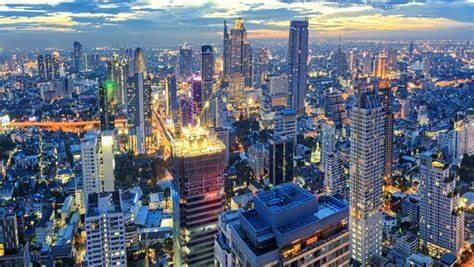 申请泰国留学条件及材料要求介绍
