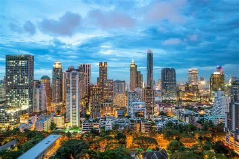 专科生如何申请泰国留学,需要什么条件?