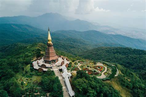 哪些泰国留学专业选择未来就业前景更好?
