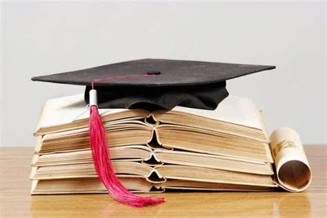 泰国硕士留学需要准备哪些材料?