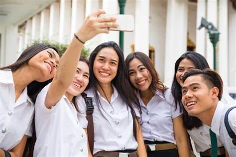 去泰国留学,这7条建议你一定要收下