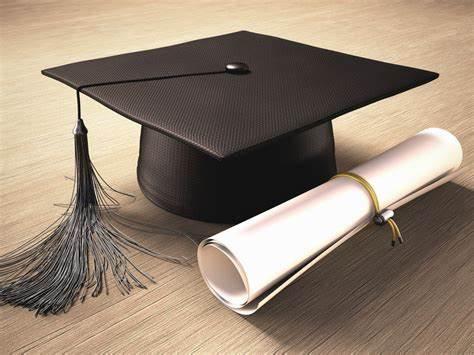 本科还是研究生?哪个阶段申请泰国留学最合适