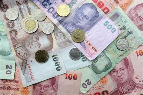 各个阶段泰国留学费用要准备多少钱?