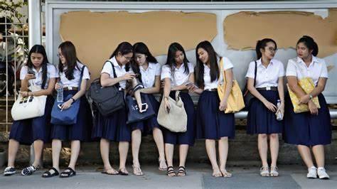 泰国留学研究生学制解析,一般上几年?
