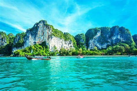 泰国留学优势解析,具体好在哪?