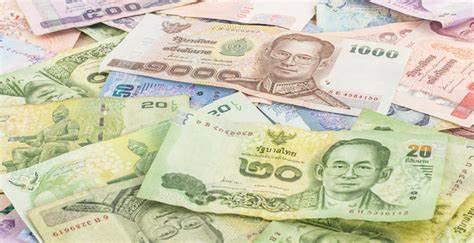 去泰国留学的生活费用开销高吗?
