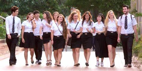 泰国读研究生条件有哪些,门槛高不高?