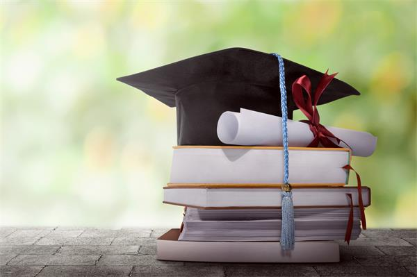 泰国研究生留学申请详细流程指南
