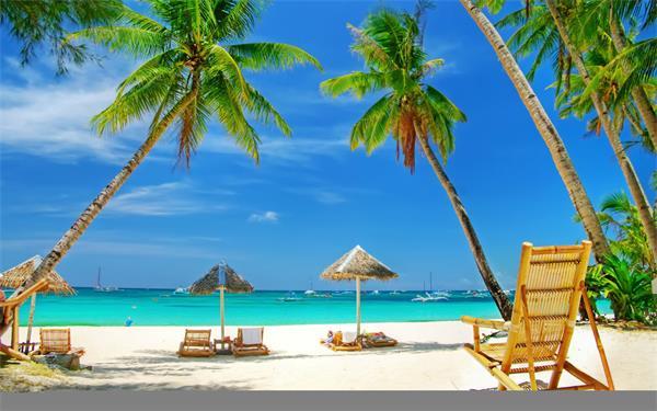 泰国留学期间的旅游指南,该注意什么?