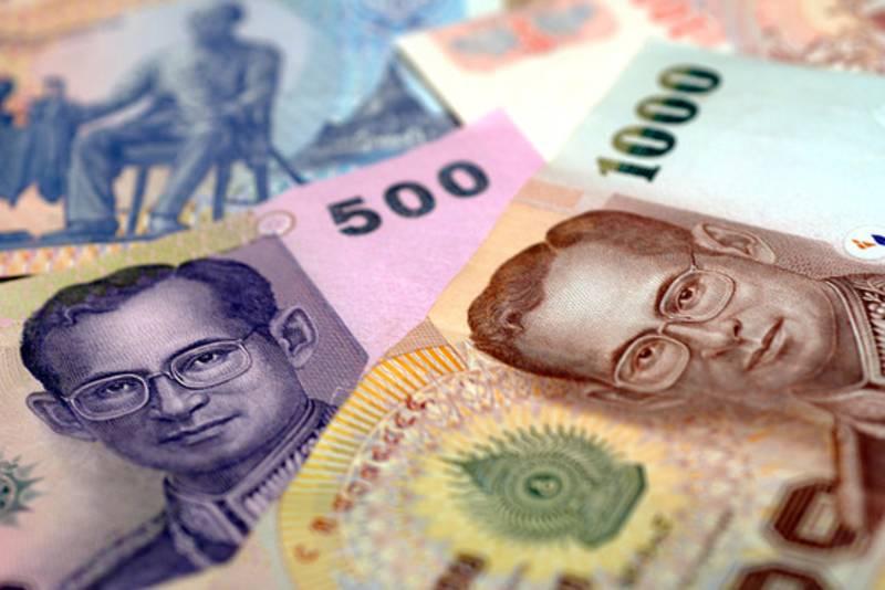 泰国留学学费一般要准备多少钱?