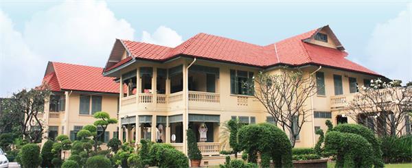 那些泰国大学性价比更高?