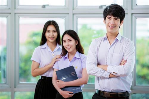 泰国读研究生条件要求是怎样的?