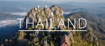 申请泰国留学指南,需要注意什么?