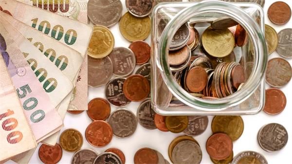 泰国留学费用清单,准备这些钱就够了!