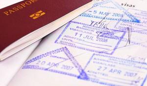 2021年泰国留学签证申请材料和注意事项介绍