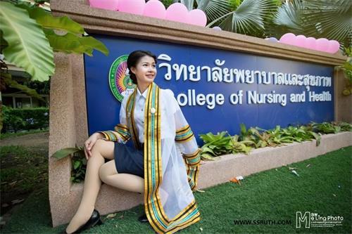 最新泰国留学签证申请指南,如何快速出签?